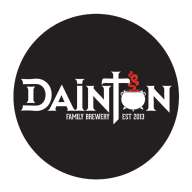 Dainton Family Brewery