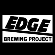 http://www.beer.photobijou.com/data/beer/australia/Addiction, Edge Brewing Project_t.jpg