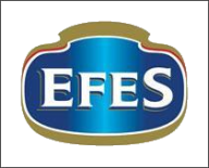 http://www.beer.photobijou.com/data/beer/turkey/Pilsner, Efes_t.jpg