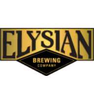 http://www.beer.photobijou.com/data/beer/america/Avatar Jasmine IPA, Elysian Brewing_t.jpg