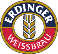 http://www.beer.photobijou.com/data/beer/germany/Alkoholfrei, Erdinger_t.jpg