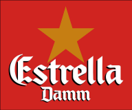 http://www.beer.photobijou.com/data/beer/spain/Daura, Estrella Damm_t.jpg