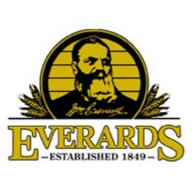 http://www.beer.photobijou.com/data/beer/england/Regimental IPA, Everards_t.jpg