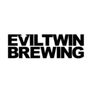 http://www.beer.photobijou.com/data/beer/denmark/Ashtray Heart, Evil Twin Brewing_t.jpg