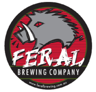 http://www.beer.photobijou.com/data/beer/australia/Ace of Base, Feral Brewing_t.jpg