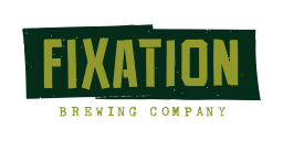 http://www.beer.photobijou.com/data/beer/australia/IPA, Fixation Brewing_t.jpg