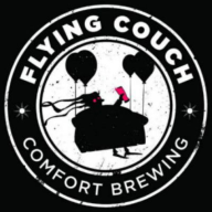 http://www.beer.photobijou.com/data/beer/denmark/Dude, Flying Couch Comfort Brewing_t.jpg
