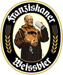 http://www.beer.photobijou.com/data/beer/germany/Dunkel, Franziskaner_t.jpg