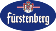 http://www.beer.photobijou.com/data/beer/germany/Premium Lager, Furstenberg_t.jpg