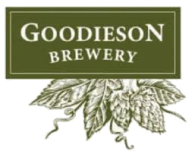http://www.beer.photobijou.com/data/beer/australia/Autumn Ale, Goodieson_t.jpg