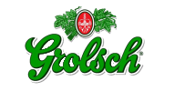 http://www.beer.photobijou.com/data/beer/holland/Grolsch (1.5lt swing top), Grolsch_t.jpg