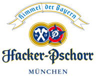 http://www.beer.photobijou.com/data/beer/germany/Munchner Kellerbier, Hacker-Pschorr_t.jpg