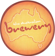 http://www.beer.photobijou.com/data/beer/australia/Haagen Lager, Independent Breweries Australia_t.jpg