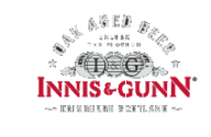 http://www.beer.photobijou.com/data/beer/scotland/Blonde, Innis & Gunn_t.jpg