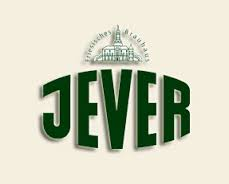 http://www.beer.photobijou.com/data/beer/germany/Pilsner, Jever_t.jpg
