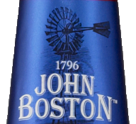 http://www.beer.photobijou.com/data/beer/australia/Boston%27s Mill Pale Ale, John Boston_t.jpg