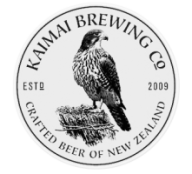http://www.beer.photobijou.com/data/beer/new zealand/Kaimai Pale Ale, Kaimai Brewing Company_t.jpg