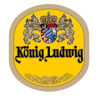http://www.beer.photobijou.com/data/beer/germany/Pilsner, Konig_t.jpg