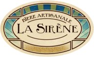 http://www.beer.photobijou.com/data/beer/australia/Farmhouse Red, La Sirene_t.jpg