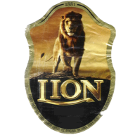 http://www.beer.photobijou.com/data/beer/sri lanka/Sinha Lager, Lion Brewery_t.jpg
