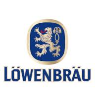 http://www.beer.photobijou.com/data/beer/germany/Lowenbrau Original, Lowenbrau_t.jpg