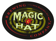 http://www.beer.photobijou.com/data/beer/america/no.9, Magic Hat_t.jpg