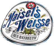 http://www.beer.photobijou.com/data/beer/germany/Kristall, maisel%27s weisse_t.jpg