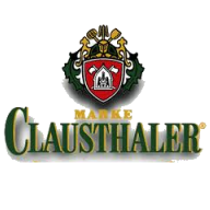 http://www.beer.photobijou.com/data/beer/germany/Classic, Marke Clausthaler_t.jpg