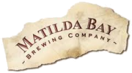http://www.beer.photobijou.com/data/beer/australia/Alpha Pale Ale, Matilda Bay_t.jpg