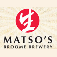 http://www.beer.photobijou.com/data/beer/australia/Bishop%27s Best, Matso%27s Broome_t.jpg