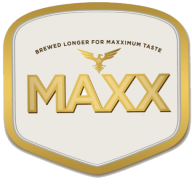 http://www.beer.photobijou.com/data/beer/new zealand/Maxx Blonde, Maxx_t.jpg