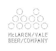 http://www.beer.photobijou.com/data/beer/australia/Vale Ale, McLaren Vale Beer Co_t.jpg