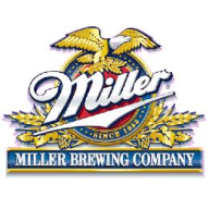 http://www.beer.photobijou.com/data/beer/america/Chill Lime, Miller Brewing Company_t.jpg