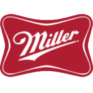 http://www.beer.photobijou.com/data/beer/australia/Genuine Draft, Miller Brewing International_t.jpg