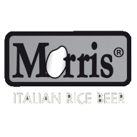 http://www.beer.photobijou.com/data/beer/italy/All Rice Black, Morris_t.jpg