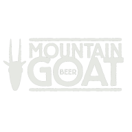 http://www.beer.photobijou.com/data/beer/australia/Attack of the Killer Hops, Mountain Goat_t.jpg