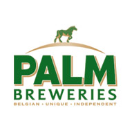 http://www.beer.photobijou.com/data/beer/belgium/Hop Select, N.V. Palm Breweries S.A._t.jpg