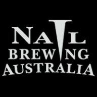 http://www.beer.photobijou.com/data/beer/australia/Beazle Brew, Nail Brewing_t.jpg