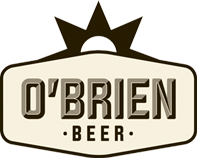 http://www.beer.photobijou.com/data/beer/australia/Light Lager, O%27 Brien_t.jpg