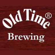 http://www.beer.photobijou.com/data/beer/australia/Premium Lager, Old Time Brewing_t.jpg