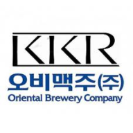 http://www.beer.photobijou.com/data/beer/korea/OB Golden Lager, Oriental Brewery_t.jpg