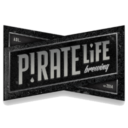 http://www.beer.photobijou.com/data/beer/australia/Cerveza Negra, Pirate Life Brewing_t.jpg