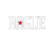 http://www.beer.photobijou.com/data/beer/america/4 Hop IPA, Rogue Ales_t.jpg