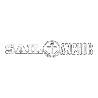 http://www.beer.photobijou.com/data/beer/australia/Boa%27s Bind, Sail & Anchor_t.jpg