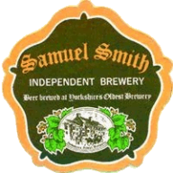 http://www.beer.photobijou.com/data/beer/england/Celebrated Oatmeal Stout, Samuel Smith_t.jpg