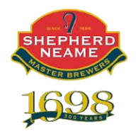http://www.beer.photobijou.com/data/beer/england/Bishop%27s Finger, Shepherd Neame_t.jpg