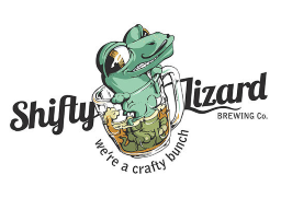 http://www.beer.photobijou.com/data/beer/australia/Gila Monsters IIPA, Shifty Lizard_t.jpg