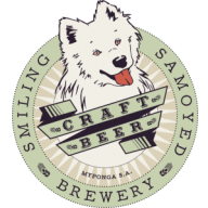 http://www.beer.photobijou.com/data/beer/australia/12 Paws, Smiling Samoyed_t.jpg