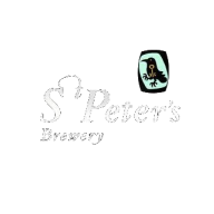 http://www.beer.photobijou.com/data/beer/england/Cream Stout, St. Peter%27s_t.jpg