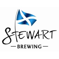 http://www.beer.photobijou.com/data/beer/scotland/Cascadian East, Stewart Brewing_t.jpg